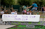 Twin-Cup 12