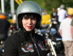 Wheels & Waves - Biarritz 2014